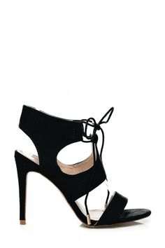 ab0a81c49bb5 Sandals model 52962 Zoki. Size Insole lenght 35 23 cm 36 23.5 cm 37 24 cm  38 24.5 cm 39 25 cm 40 26 cm 41 26.5 cm