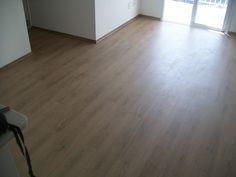 Hardwood Floors, Flooring, Tile Floor, Crafts, Flats, Wood Floor Tiles, Wood Flooring, Crafting, Diy Crafts
