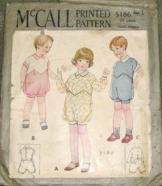 b722af4aab5 28 meilleures images du tableau Lovely Fashion Enfant