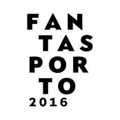 FantasPorto 2016 - Vencedores e Conclusão do Evento | Portal Cinema