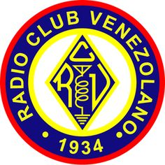 YV5NJJ   Venezuela