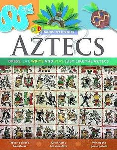 aztec jewish personals How long was the original year was there ever a 360 day year dating back to the primeval past) a phenomenal jewish scholar and historian.