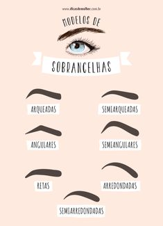 makeup for beginners – Hair and beauty tips, tricks and tutorials Eyebrow Makeup Tips, Beauty Makeup, Eye Makeup, Eyebrow Design, Indie Makeup, Microblading Eyebrows, Peeling, Good Skin, Makeup Brushes