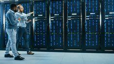 New Top Concern for Internal Audit: Data Governance Customer Experience, Customer Service, Internal Audit, Server Rack, The Motley Fool, Data Analytics, Black Men, How To Become, Desktop