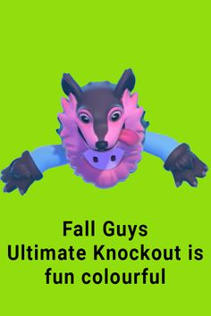 Fall Guys Ultimate Knockout is Fun Colourful and Amazing. #fallguys #videogame All Video Games, Video Game Reviews, Video Game News, Old Games, News Games, Games On Youtube, Final Fantasy Vii Remake, Teaching Kids, Videogames