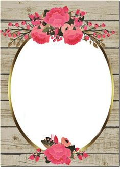 This Pin was discovered by ~❁A Wallpaper Backgrounds, Iphone Wallpaper, Wallpapers, Tarjetas Diy, Boarders And Frames, Diy And Crafts, Paper Crafts, Binder Covers, Flower Frame