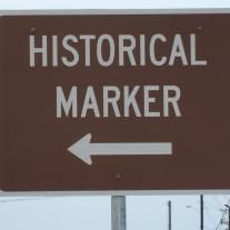 Texas - State Historical Markers - Find out everything you need to know!