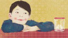 Χρήστος Δασκαλάκης - Η Χιονονιφάδα που αγάπησε το Καλοκαίρι - Το Βιβλίο Bedtime Stories, Disney Characters, Fictional Characters, Snow White, Family Guy, Guys, Disney Princess, Youtube, Snow White Pictures