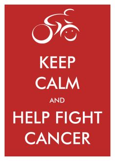 Cheap Sheds, Fighting Cancer, Keep Calm, Stay Calm, Relax