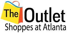 The Outlet Shoppes at Atlanta | Outlet Shopping Atlanta - Woodstock, GA
