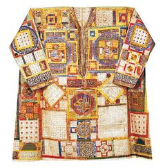 Talisman Shirt