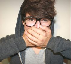(Face Claim: Jc Caylen) Hey, I'm Charlie. I don't like telling about myself. So, yeah. Introduce? (Mean)