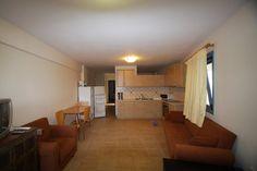 Διαμέρισμα στην Κάντια ισόγειο Δ 070 ID609