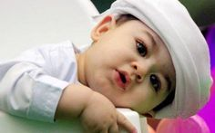 Download Cute Baby Boys Profile Pictures (DP) for Facebook - Get amazing Cute Baby Boy DPs for Facebook Profiles.