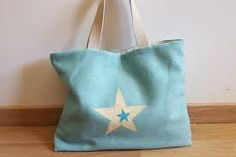 Resultado de imagen para bolsos de tela con frases Reusable Tote Bags, Frases, Fabric Handbags