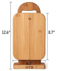 Hot Sale & High Quality Wooden Chopping Board Block Chess With Low Price - Buy Wooden Chopping Board,Wooden Chopping Block,Wooden Chess Board Product on Alibaba.com