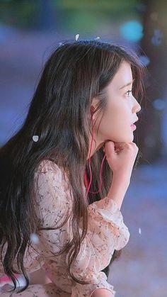 Iu Moon Lovers, Cute Korean Girl, Iu Fashion, Korean Star, Camille, Korean Actresses, Korean Celebrities, My Princess, Korean Beauty