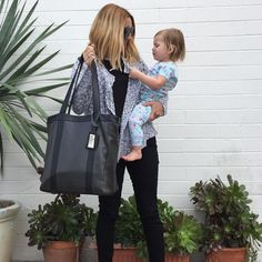 For all those awesome moms out there mine included!! Happy Mothers Day!! #ebatotes #ecochic #ecofashion #ecofriendly #ecoluxury #sustainablefashion #sustainability #modernmom #tote #ethicalfashion #chicbag #fashionable #stylish #beachbag #womensstyle #womensfashion #ecoluxuryitems #instaquote #happymothersday #ecodesign #travelbag #quoteoftheday #earthfriendly #ecobag #ecotote #ecoliving #ecostyle #greenliving #shopeco #sustainableliving Re-post by Hold With Hope