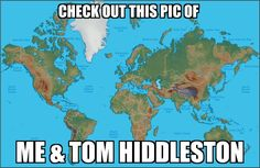Physical map of africa africa political map geology me and tom hiddleston loki celeb tom hiddleston gumiabroncs Choice Image