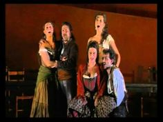 Carmen, The best carmen actress-Anna Caterina Antonacci