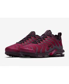 ae095a0cc6e6 Nike LeBron 13
