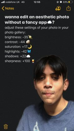 Photography Tips Iphone, Grunge Photography, Photography Filters, Photography Editing, Aesthetic Photography Grunge, Portrait Photography Poses, Photography Poses Women, Photography Tutorials, Creative Photography