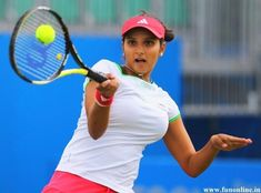 Saniya mirza tennis player latest hot sexy images and thighs legs pictures and sexy boobs image . Tennis Association, Bollywood Actress Hot Photos, Tennis Players Female, Leg Pictures, Most Beautiful Indian Actress, Beautiful Actresses, Tennis Stars, Beauty Full Girl, Athletic Women
