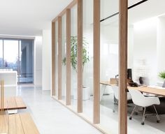 http://www.frameweb.com/news/transparency-within-extremis-office-cues-natural-interactions