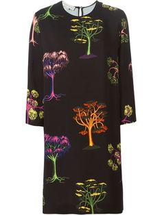 'Penelope' dress