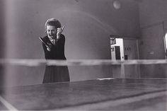 """WINNING"" , Ari Up ; The Slits - photo by Herbie Yamaguchi"
