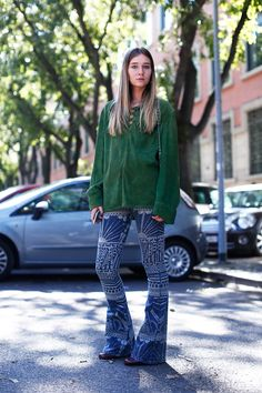 """visit """"Sophisticated Tomboy"""" @Perlouez https://www.pinterest.com/perlouez/sophisticated-tomboy-fashion-and-accessories/"""