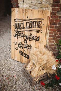 Industrial Table, Industrial Wedding, Folk Rock, Rockabilly Wedding, Chalkboard Signs, Food Festival, Wedding Signs, Wedding Inspiration, Skate