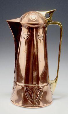 1000 Images About Copper On Pinterest Antique Copper
