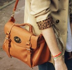 Do You Have A Photo Of A Great Fashion Item? Here Is How To Find Out Where To Get It!