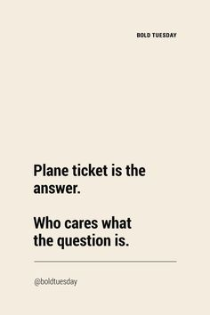 Travel quotes you need. Fresh, unique, funny and witty. Get inspired by these travel quotes. Travel quotes you need. Fresh, unique, funny and witty. Get inspired by these travel quotes. The Words, Time Travel Quotes, Funny Travel Quotes, Quote Travel, Travel Humor, Best Inspirational Quotes, Fun Motivational Quotes, Unique Quotes, Adventure Quotes