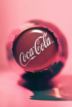 Crown Cola