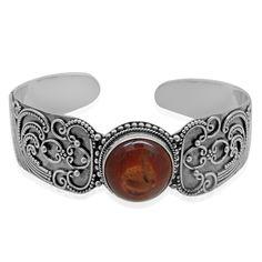 Sunstone Jewelry   visit liquidationchannel com