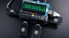 Gadgets que todo amante de las modificaciones debería tener