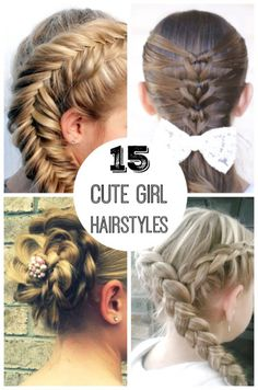 Hairstyles Games Impressive Which Hairstyle Suits Me The Best  Super Easy Hairstyles Games And