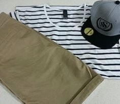 Are you ready to buy mens fashion online?