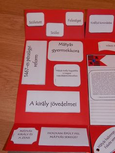 Cards Against Humanity, History, Blog, Projects, Historia, Blogging