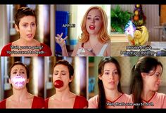 PIPER-PAIGE-AND-PHOEBE-3-piper-halliwell-22042893-500-342.png (500×342)