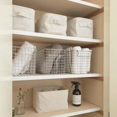 Bathroom Medicine Cabinet, Toilet Paper, Shelves, Home Decor, Storage Ideas, Rooms, Google, Beautiful, Bedrooms