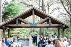   ranch-style outdoor wedding venue   dfw outdoor wedding venue   bohemian outdoor wedding venue   dallas outdoor wedding venue   wedding ceremony pavilion   fort worth wedding venue   texas wedding venue   wedding venue ideas   photo taken at THE SPRINGS Event Venue. follow this pin to our website for more information, or to book your free tour! SPRINGS location: Poetry Hall in Rockwall, TX photographer:  Brandi McComb Photography #dfwweddingvenue #dallasweddingvenue #weddingvenue…