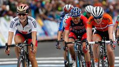 #Olympics women's road race is underway! What do you think of our podium picks? Should Lizzie Armitstead be racing? http://www.bikeroar.com/articles/number-rio2016-olympic-cycling-at-its-best   _ #rio2016 #cycling #womenscycling #roadrace #goforgold