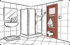 Drzwi Vox dla kota