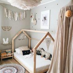 子どもが眠る時に使わせたい、キッズベッドは材料を揃えて自分でDIYしても構わない。むしろDIYした方がオリジナル性の物を作れて、子供がより気に入ってくれるという…