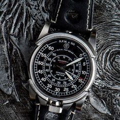 Saturday bestCT SCUDERIA DASHBOARD AUTOMATIC -BLACK/SILVER   Only one left! Buy herehttp://ift.tt/2pmVpty