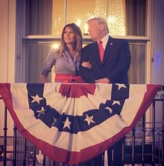 Trump Melania, First Lady Melania Trump, Greatest Presidents, American Presidents, What Is Challenge, Makeup Tips For Redheads, Malania Trump, Donald And Melania, Trump Is My President