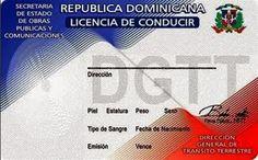 Armario de Noticias: Transito Terreste continua expedicion de licencias...